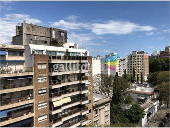 https://www.gallito.com.uy/venta-apartamento-2-dormitorios-y-garage-en-pocitos-inmuebles-18603459