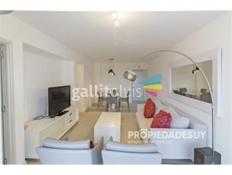 https://www.gallito.com.uy/impecable-departamento-ubicado-en-torre-nueva-inmuebles-18574516