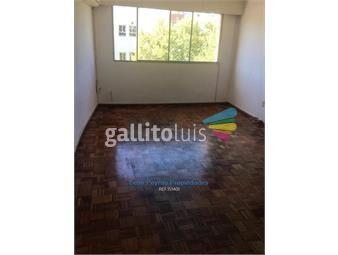 https://www.gallito.com.uy/alquiler-2-dormitorios-1-baño-vista-despejada-palermo-inmuebles-18966390