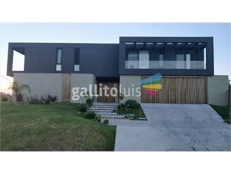 https://www.gallito.com.uy/casa-altos-venta-o-alquiler-3-dormitorios-inmuebles-18966411