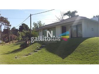 https://www.gallito.com.uy/espectacular-casa-en-punta-del-este-inmuebles-18966536