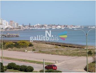 https://www.gallito.com.uy/apartamento-primera-fila-vista-al-mar-inmuebles-18966580