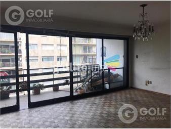 https://www.gallito.com.uy/vendo-apartamento-de-3-dormitorio-y-servicio-reciclar-ga-inmuebles-18072499
