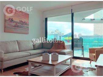 https://www.gallito.com.uy/alquilo-apartamento-de-1-dormitorio-con-muebles-garaje-y-b-inmuebles-18970993