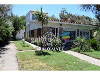 https://www.gallito.com.uy/casas-alquiler-temporal-playa-verde-2220-inmuebles-18971367