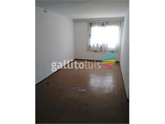 https://www.gallito.com.uy/apartamento-en-complejo-america-inmuebles-18971331