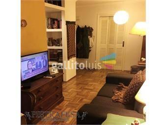 https://www.gallito.com.uy/apto-venta-2-dormitorios-1-baã±o-marco-bruto-pocitos-inmuebles-18481261