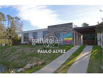 https://www.gallito.com.uy/casas-alquiler-temporal-san-francisco-179-inmuebles-18971542