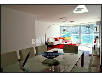 https://www.gallito.com.uy/pocitos-venta-apartamernto-3-dormitorios-3-baños-servicio-inmuebles-18443874
