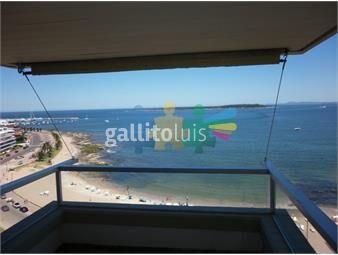 https://www.gallito.com.uy/excelente-apartamento-frente-a-playa-mansa-inmuebles-18495574