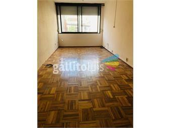 https://www.gallito.com.uy/alquiler-de-monoambiente-en-el-centro-inmuebles-18874099