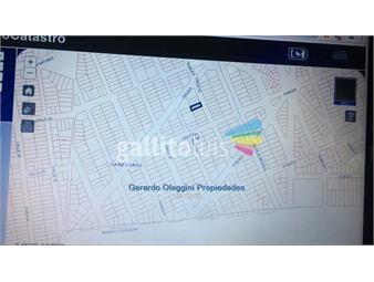 https://www.gallito.com.uy/venta-terreno-balneario-argentino-4-cuadras-de-la-playa-inmuebles-18971696