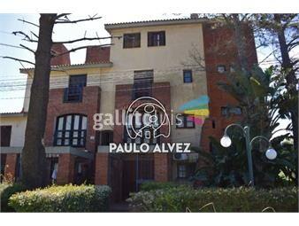 https://www.gallito.com.uy/apartamentos-alquiler-temporal-piriapolis-2204-inmuebles-18971710