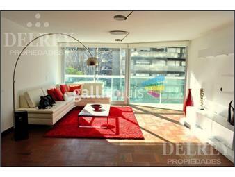 https://www.gallito.com.uy/ventaalquiler-apartamento-pocitos-delrey-propiedades-inmuebles-18301587