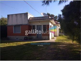 https://www.gallito.com.uy/casa-en-alquiler-en-abayuba-inmuebles-18597383