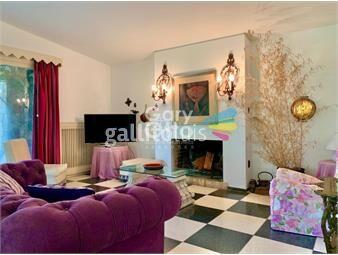 https://www.gallito.com.uy/casa-en-playa-mansa-impecable-en-punta-del-este-venta-tre-inmuebles-18972507