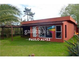 https://www.gallito.com.uy/casas-alquiler-temporal-san-francisco-003-inmuebles-18972908