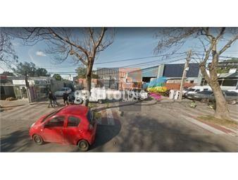https://www.gallito.com.uy/terreno-en-maldonado-maldonado-canepa-inmobiliaria-ref8-inmuebles-18740108