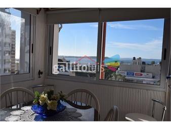 https://www.gallito.com.uy/apartamento-1-dormitorio-alquiler-anual-en-penãnsula-con-inmuebles-17598151