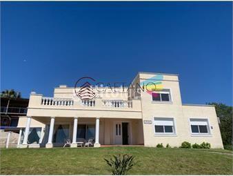 https://www.gallito.com.uy/alquiler-casa-en-punta-ballena-cuatro-dormitorios-inmuebles-18410653