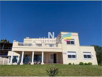 https://www.gallito.com.uy/alquiler-casa-en-punta-ballena-cuatro-dormitorios-inmuebles-18627408