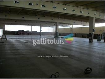 https://www.gallito.com.uy/js-local-industrial-en-barros-blancos-inmuebles-14318654