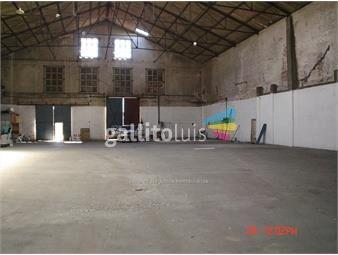 https://www.gallito.com.uy/js-local-industrial-en-capurro-inmuebles-12572579