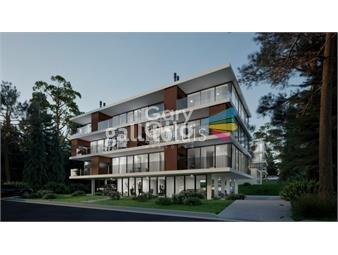 https://www.gallito.com.uy/apartamento-en-venta-playa-mansa-inmuebles-18792706