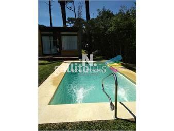 https://www.gallito.com.uy/casa-en-playa-montoya-punta-del-este-inmuebles-18973392