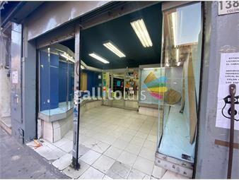 https://www.gallito.com.uy/alquiler-local-comercial-ciudad-vieja-inmuebles-18973406