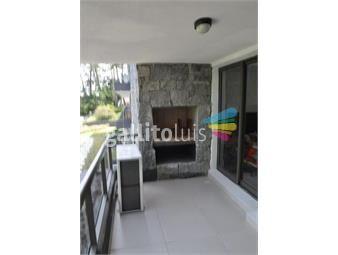 https://www.gallito.com.uy/apartamento-alquiler-temporal-en-san-rafael-inmuebles-18528266