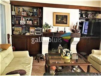 https://www.gallito.com.uy/parodi-alquiler-casa-3-dormitorios-jardin-parrillero-inmuebles-18724145