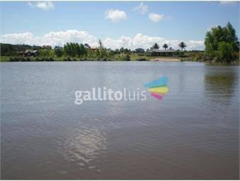 https://www.gallito.com.uy/carmel-barrio-privado-con-fondo-al-lago-ultima-oportunid-inmuebles-18979225
