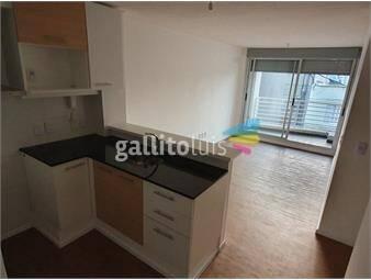 https://www.gallito.com.uy/alquiler-apartamento-1-dormitorio-la-blanqueada-inmuebles-18979258