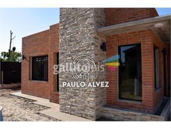 https://www.gallito.com.uy/casas-venta-piriapolis-1400-inmuebles-18761466