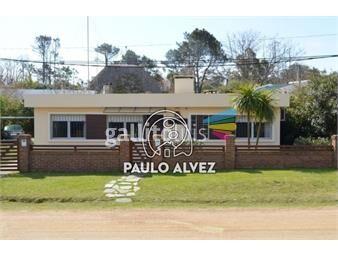 https://www.gallito.com.uy/casas-alquiler-temporal-san-francisco-300-inmuebles-18760085