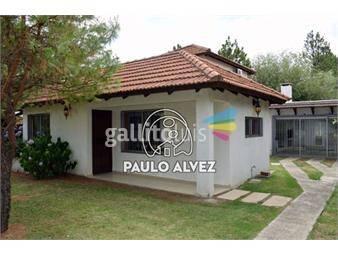 https://www.gallito.com.uy/casas-alquiler-temporal-playa-hermosa-2221-inmuebles-18979293