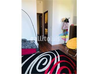 https://www.gallito.com.uy/venta-de-apto-2-dormitorios-en-ciudad-vieja-inmuebles-18894755