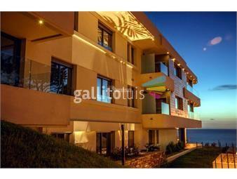 https://www.gallito.com.uy/apartamento-punta-gorda-venta-3-dormitorios-rambla-motivos-inmuebles-17900521