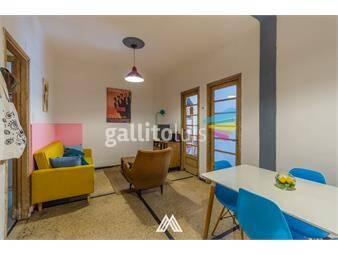 https://www.gallito.com.uy/venta-hermoso-apartamento-2-dormitorios-centro-inmuebles-18979476