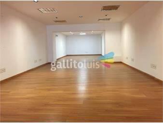 https://www.gallito.com.uy/moderna-oficina-pronta-para-entrar-inmuebles-18714034