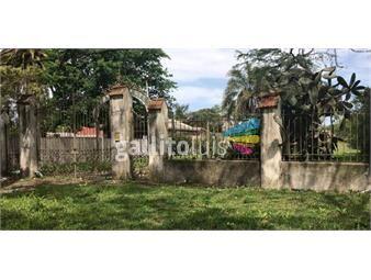 https://www.gallito.com.uy/terreno-en-venta-sobre-cno-carrasco-7573-inmuebles-18881902