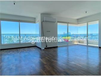 https://www.gallito.com.uy/alquiler-apartamento-2-dormitorios-buceo-complejo-diamanti-inmuebles-18971708