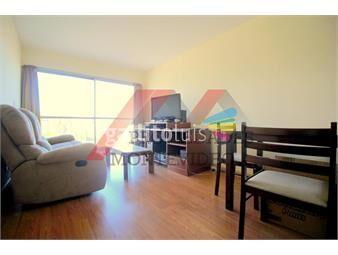 https://www.gallito.com.uy/apartamento-en-alquiler-o-venta-2-dormitorios-malvin-inmuebles-17750538