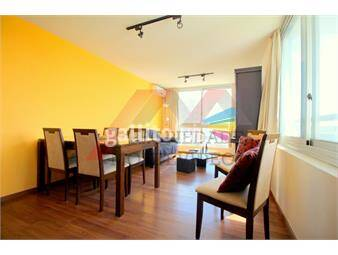 https://www.gallito.com.uy/apartamento-2-dormitorios-1-en-suite-malvin-inmuebles-17750541