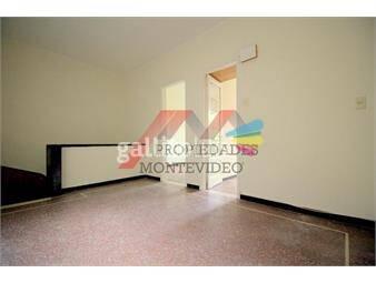 https://www.gallito.com.uy/apartamento-en-venta-rentado-2-dormitorios-parque-inmuebles-18769135