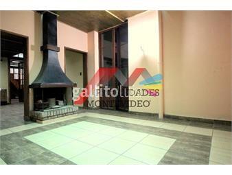 https://www.gallito.com.uy/casa-en-venta-3-dormitorios-con-local-comercial-cordon-inmuebles-17750626