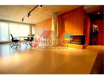 https://www.gallito.com.uy/apartamento-en-alquiler-y-venta-3-dormitorios-a-estrenar-inmuebles-17984986