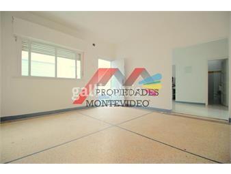 https://www.gallito.com.uy/apartamento-en-alquiler-2-dormitorios-buceo-inmuebles-18204865