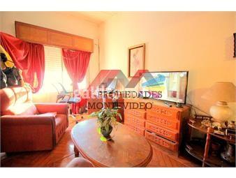 https://www.gallito.com.uy/casa-con-monoambiente-a-la-venta-2-dormitorios-union-inmuebles-18222627
